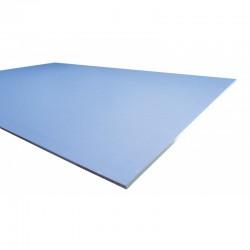 Modrá akustická impregnovaná doska Activ'Air® MAI AA