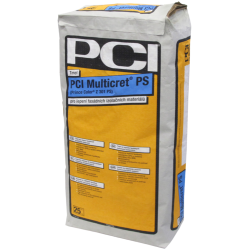 PCI Multicret PS