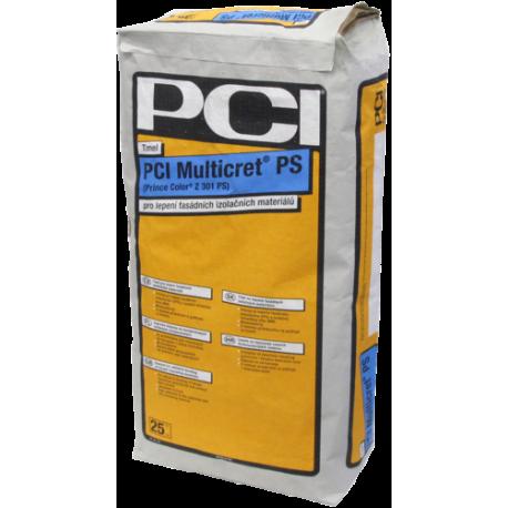PCI Multicret PS