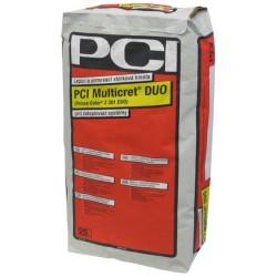 PCI Multicret DUO