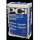 PCI Multiputz MSP