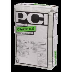 PCI Pericem B 25