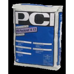 PCI Pecicret K 13