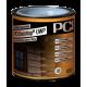 PCI Decotop UWP
