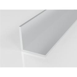Hliníkový profil L25x25