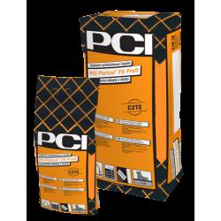 PCI Pericol FX Profi