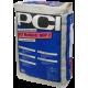 PCI Multiputz MRP 2