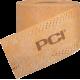 PCI Pecitape Objekt