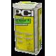 PCI Pericol K