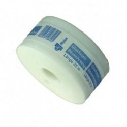 Sklovláknitá páska